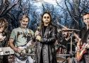 Ozzy Osbourne Revival Havlíčkův Brod