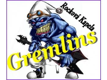 Gremlins Rock