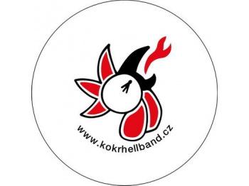 Kokrhell Band