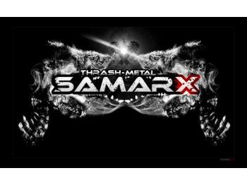 SamarX