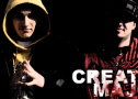 Creative Majority