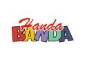 HandaBanda