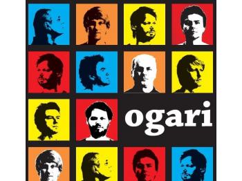 Ogari