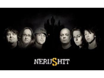 NeruShit