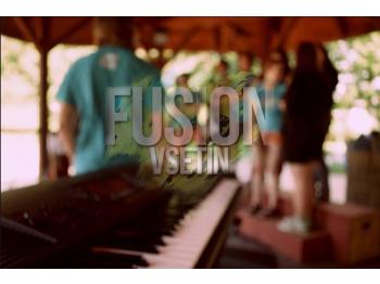 Fusion Vsetín
