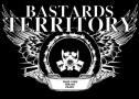 Bastards Territory