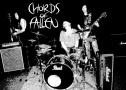 Chords of Fallen
