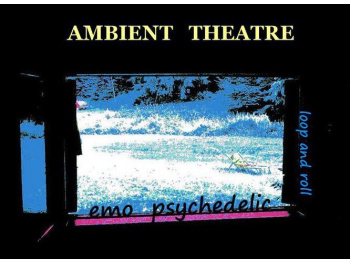 Ambient Theatre