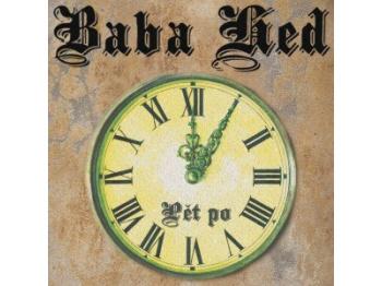 Baba Hed