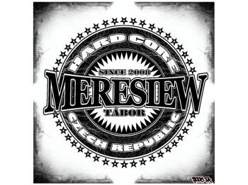 Meresiew