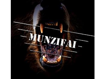 Munzifai