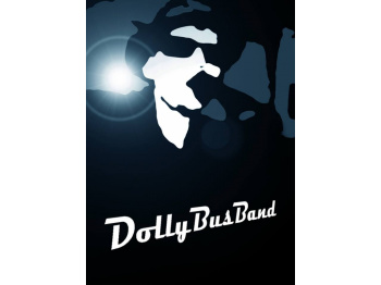 Dolly Bus Band
