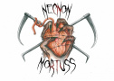 Necnon Mortuss