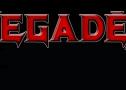 Megaděs