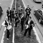 Pohřební kapela