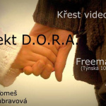 Projekt D.O.R.A.