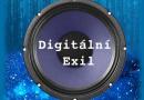 Digitální Exil