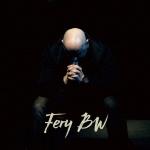 Ferry & BW
