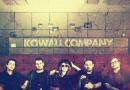 KOWALL COMPANY
