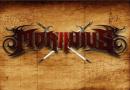Moravius