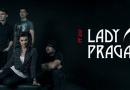 LadyPraga