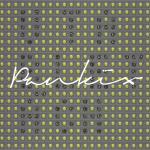 Pankix - V tabletách, cover
