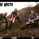 Die Nasty
