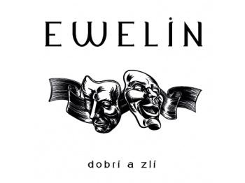 EWELIN