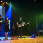 kapela na ples FALZET