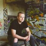 Mark Voss - promo