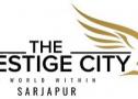 The Prestige City Sarjapur