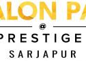 Prestige City Avalon Park