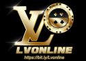 LVOnline Slot Deposit Pulsa Tanpa Potongan