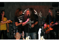 Limetal v Hard Rock Cafe