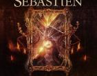 Sebastien - Dark Chambers Of Dejà Vu