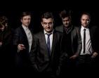 The Prostitutes: Vyjeli jsme natočit EP a vrátili se s deseti skladbama