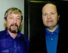 50 let v šoubyznysu - Jan Hammer