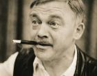 50 let v šoubyznysu - Na pivu s Krylem