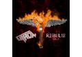EP Citron: Rebelie Vol. 1