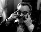 50 let v šoubyznysu - Jan Werich