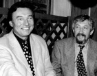 50 let v šoubyznysu - Karel Gott
