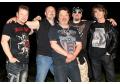 Metalový nářez tradičně na Citellus Metal Rock Fest 2016