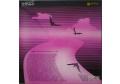 LP deska: Cesty '85 - Panton na portě - Live