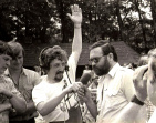 50 let v šoubyznysu - Porta 1985