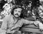 50 let v šoubyznysu – Petr Spálený