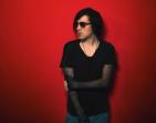 Kytarista kapely Munroe vydává sólovou desku