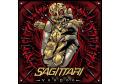 Sagittari - VooDoo