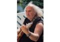 50 let v šoubyznysu – Konstantin Ruchadze