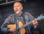 50 let v šoubyznysu – Jan Vančura