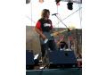 Tom Jegr & Gang, Lidopop, Metalinda, AC/DX, Dextreat - Brno-Bohunice